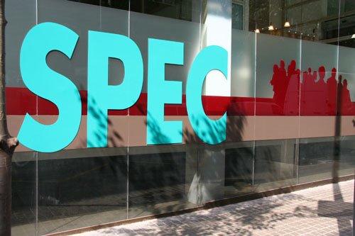 Grupo SPEC lleva su solución de control de horarios y accesos a Shanghai