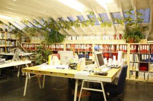 oficinas-ya_coworking1