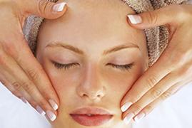 Cinco tratamientos de belleza para recuperarnos del verano