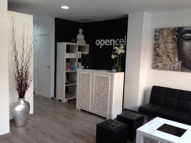 Opencel cierra su proceso de reducción de activos y prepara una fuerte campaña de expansión