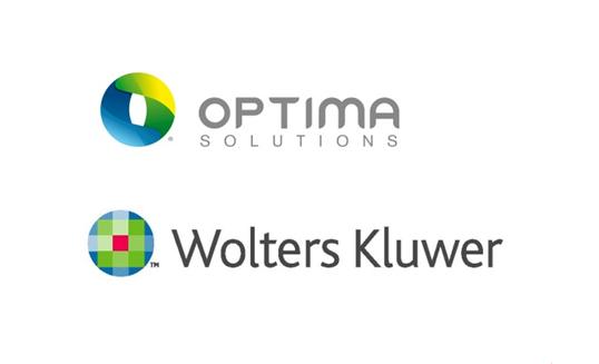 Wolters Kluwer confía en Optima Solutions para mejorar el servicio de soporte en su línea de producto 3A Asesor