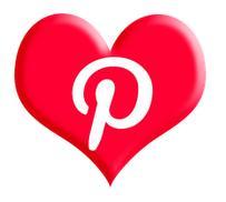¿Conoces Pinterest?