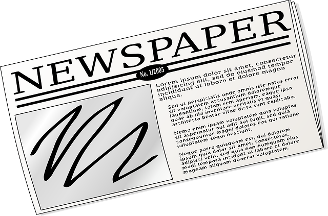 Pixabay_nemo_Newspaper