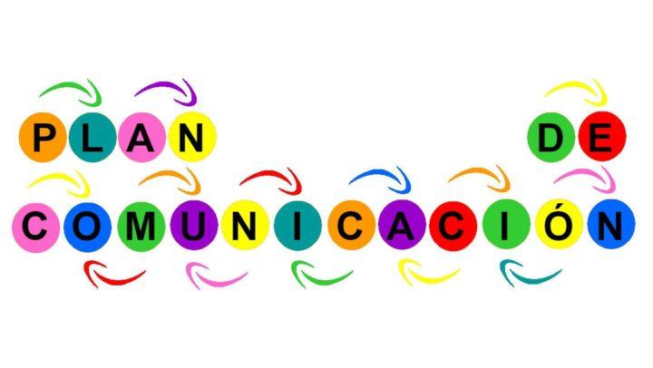¿Qué es un plan de comunicación? ¿Por qué tu empresa lo necesita?