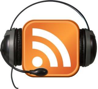 Refuerza tu estrategia en las redes sociales creando un podcast