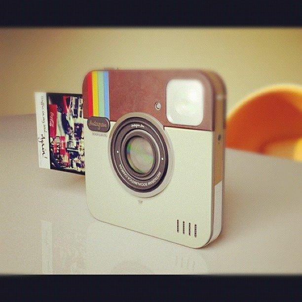 ¿Cómo usar Instagram si eres una pyme?