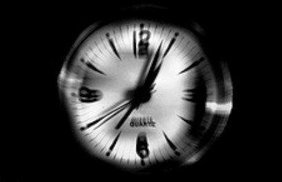 ¡Programa las publicaciones en Facebook y olvídate del reloj!