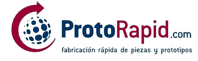 Protorapid lanza una ampliación de capital de 600.000 euros a través del micromecenazgo