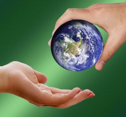 El hoy y el mañana de la Responsabilidad Social Corporativa (RSC)