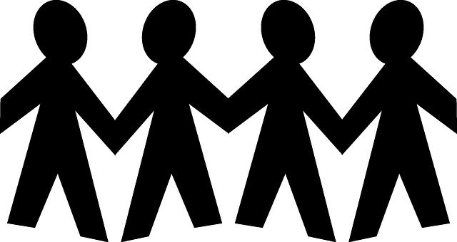 Relación entre agencia de comunicación y cliente