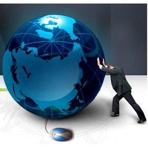 Marketing on-line: nuevos retos, nuevos propósitos