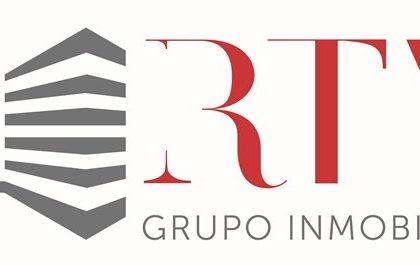 RTV Grupo Inmobiliario se asocia con el Grupo israelí Mutual Goals Investments para la ejecución de un exclusivo complejo residencial