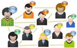 Sabes promocionar tu blog en las redes sociales