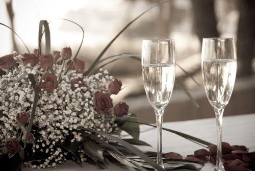 El restaurante Hoyo 19 Lumine lanza un pack especial San Valentín en LetsBonus
