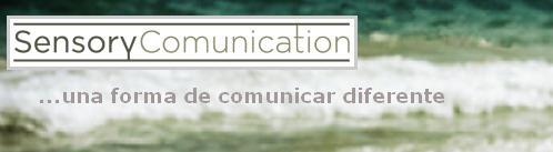 Sensory Comunication