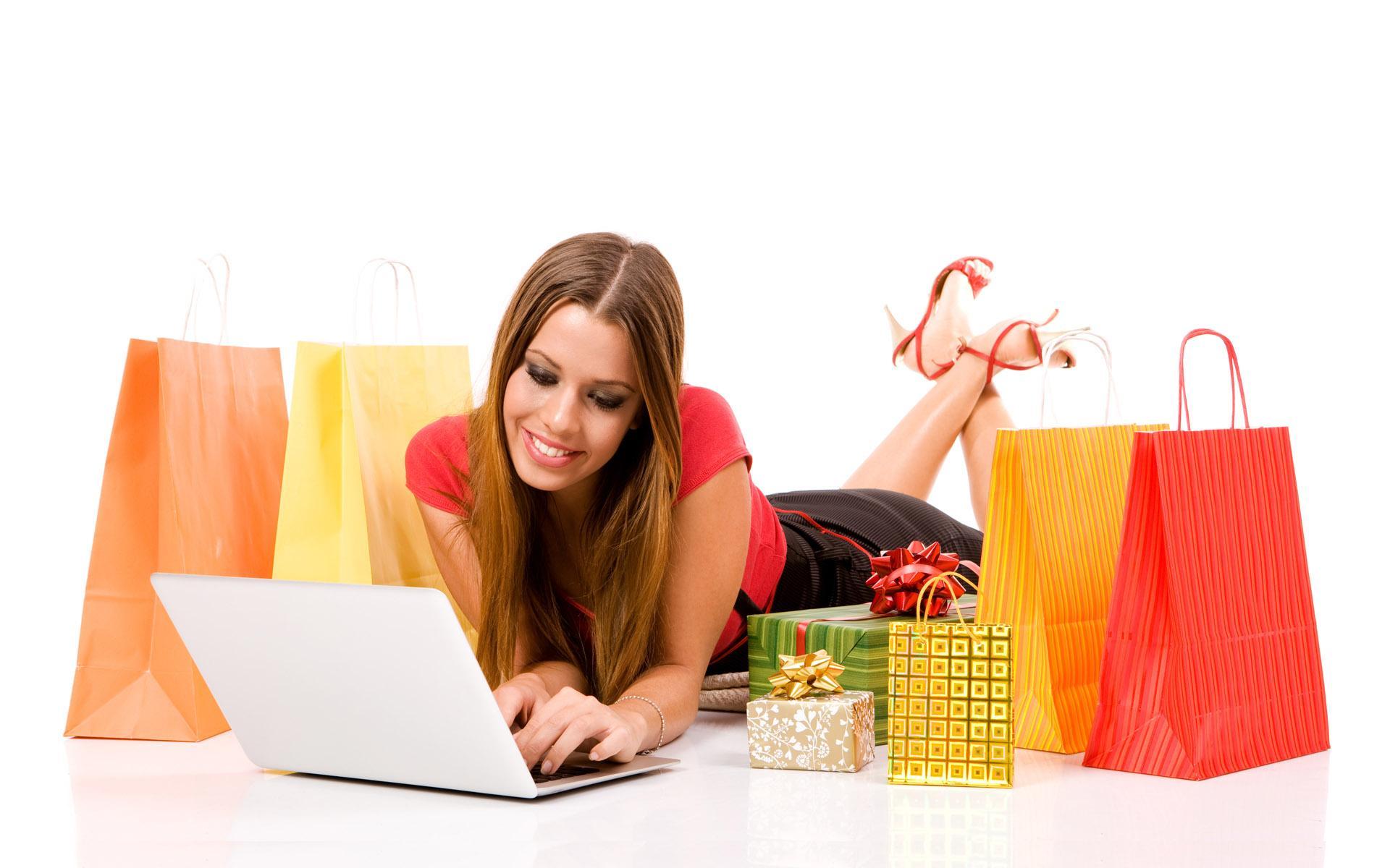 El 85% de los internautas realiza compras online