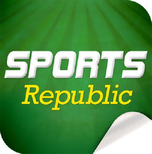 Mobiles Republic anota un Gol con el lanzamiento de Sports Republic
