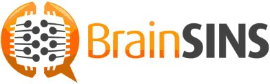 BrainSINS elegida como una de las 5 startups españolas a seguir en 2013