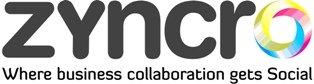 Zyncro y Captio, dos de las principales startups tecnológicas actuales, unen sus fuerzas