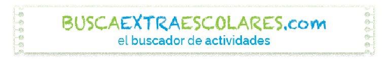 Nace buscaextraescolares.com, un buscador que permite a los padres encontrar los centros de extraescolares de su barrio