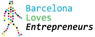 Los emprendedores de Barcelona se adelantan al fin del mundo