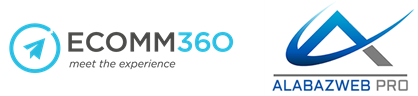 eComm360 incorpora a su grupo de empresas a AlabazWeb