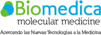 Biomedica Molecular Medicine lanza ampliación de capital vía crowdfunding