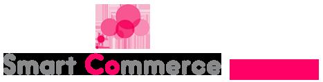 Smart Commerce Agency continúa su expansión comercial en Alemania y Estados Unidos