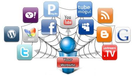 La clave está en el marketing digital