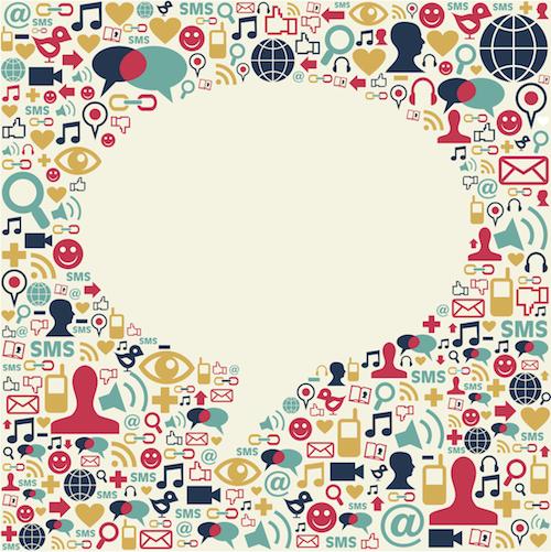 Los contenidos digitales son uno de los pilares imprescindibles de tu estrategia de comunicación