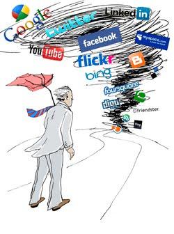 Cómo estar al tanto de nuestra reputación online