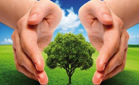 Secartys apuesta por la formación en movilidad sostenible