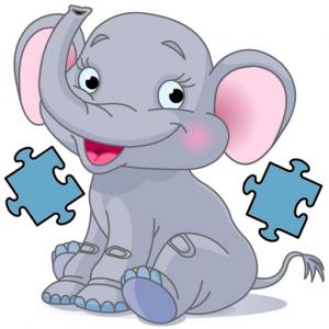 Syncrom Entertainment_puzles infantiles para niños 4