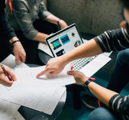 Tres claves importantes dentro del lenguaje en la comunicación interna