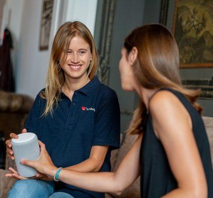 TechBuddy lanza el servicio de reparación en España