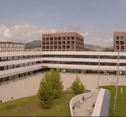 Los titulados en el Master de Emprendimiento del TecnoCampus-UPF han consolidado más del 60% de los proyectos propuestos