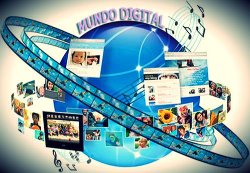La tecnología para la comunicación corporativa
