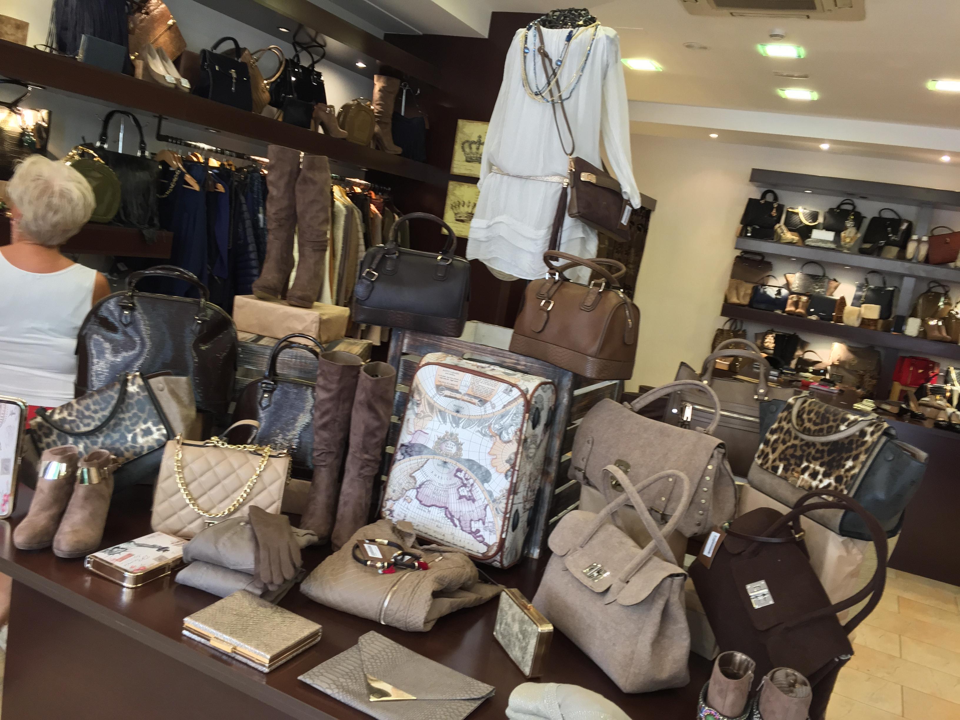 Top Queens aumenta sus ventas de productos en Latinoamérica a través de Facebook