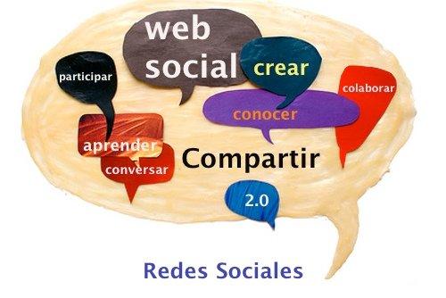 Más de la mitad de los usuarios de los Social Media encuentra trabajo a través de las redes sociales