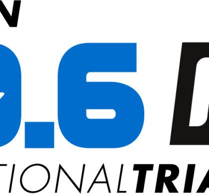Tradeinn convoca el primer triatlón internacional de larga distancia de Girona
