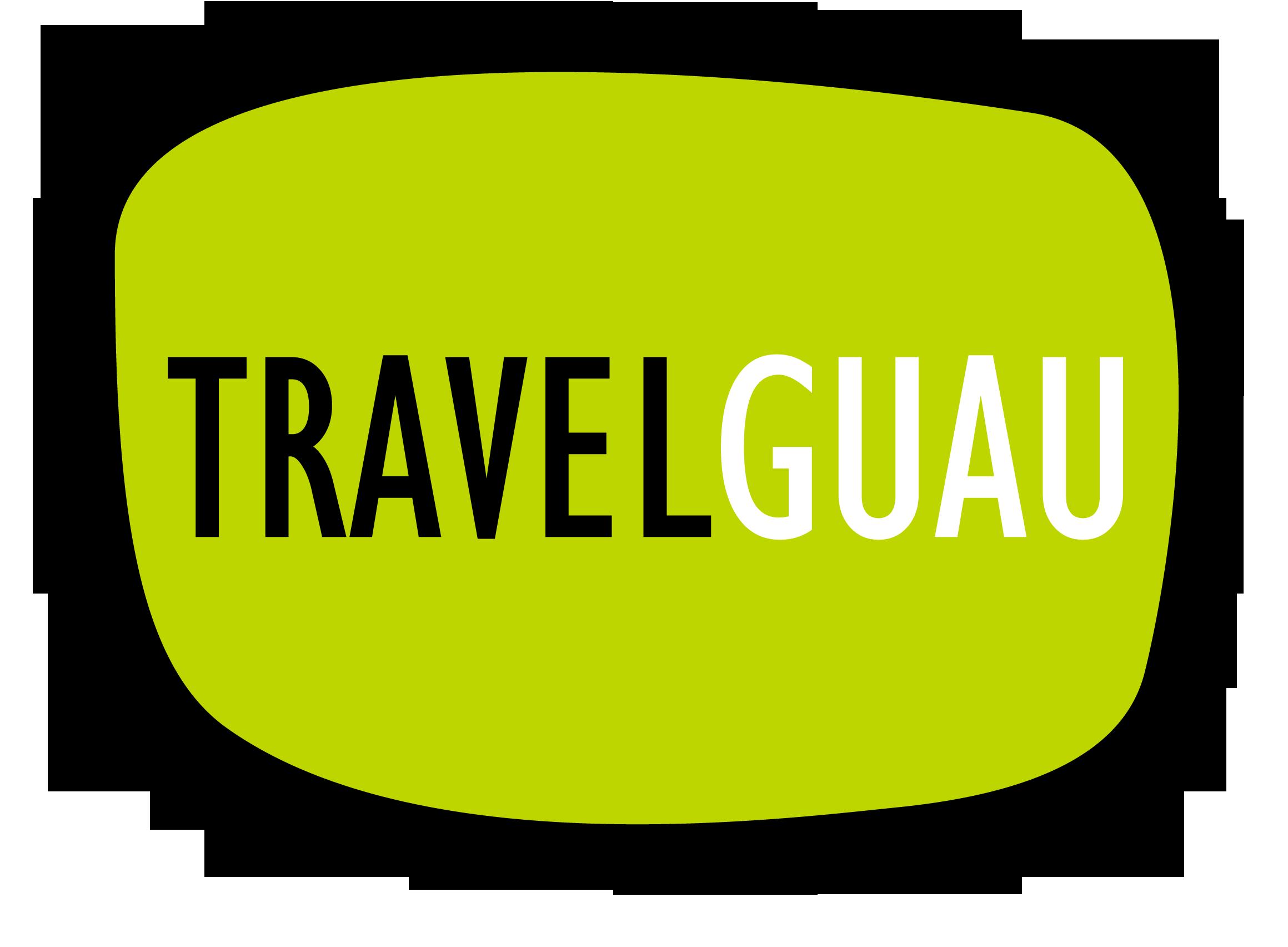 Travelguau, la plataforma dogfriendly que emite carnés de perros educados