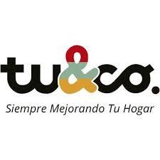 Entrevistamos al CEO de Tuandco, un proyecto que apuesta por un equipo de especialistas que dé respuesta a sus clientes