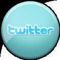 Utilizar Twitter en las Relaciones Públicas