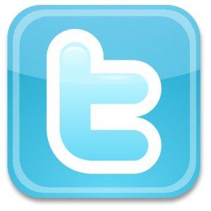 Twitter como herramienta de comunicación en la empresa