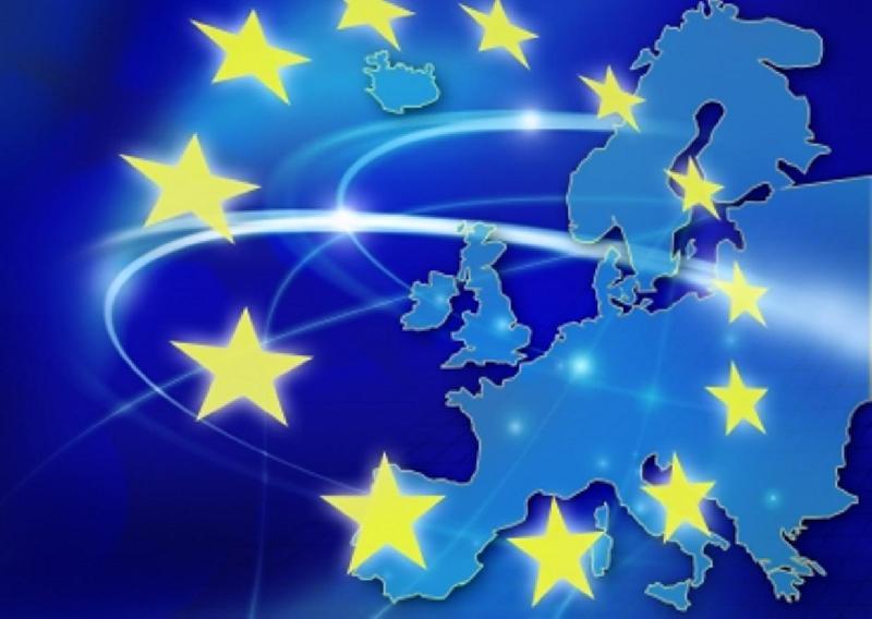 Secartys se abre a Europa con la participación en diferentes proyectos europeos