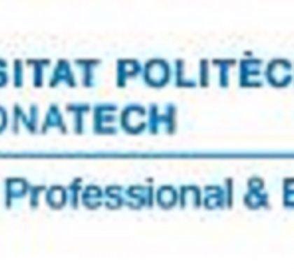 La UPC School renueva su programa de ayudas de formación de posgrado para profesionales en paro
