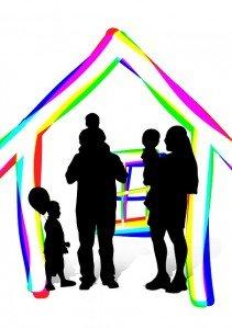 Un plan de comunicación también para las empresas familiares