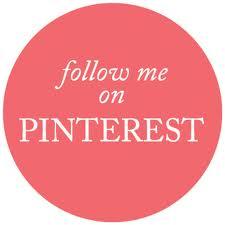 Sácale jugo a tus vídeos con Pinterest