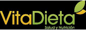 Nace Vitadieta, aplicación web para crear dietas profesionales de forma automática