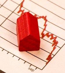 La contratación de vivienda en España por parte de los extranjeros sigue al alza y se apoya en hipotecas bancarias